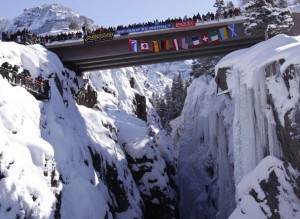ouray-ice-park