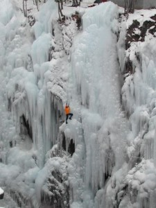 ouray-ice-park-festival